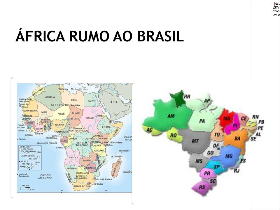 A INFLUÊNCIA DA ÁFRICA NA AMÉRICA DO SUL – MÚSICA E ALIMENTAÇÃO. João Pedro Profª Vanessa 3 º ano C João Pedro Profª Vanessa 3 º ano C