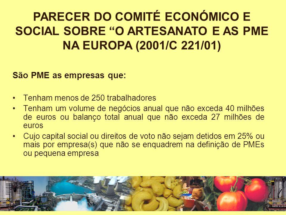Número de Médias Empresas, Número de Pessoas ao Serviço e Volume de Negócios, por Forma Jurídica Fonte – INE (CEMPRE 2004)