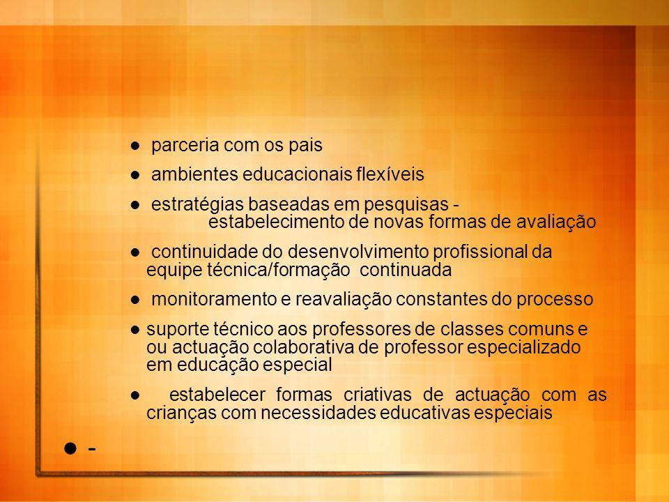 Como vemos a missão da Escola.Missão Singular no Processo de Desenvolvimento.