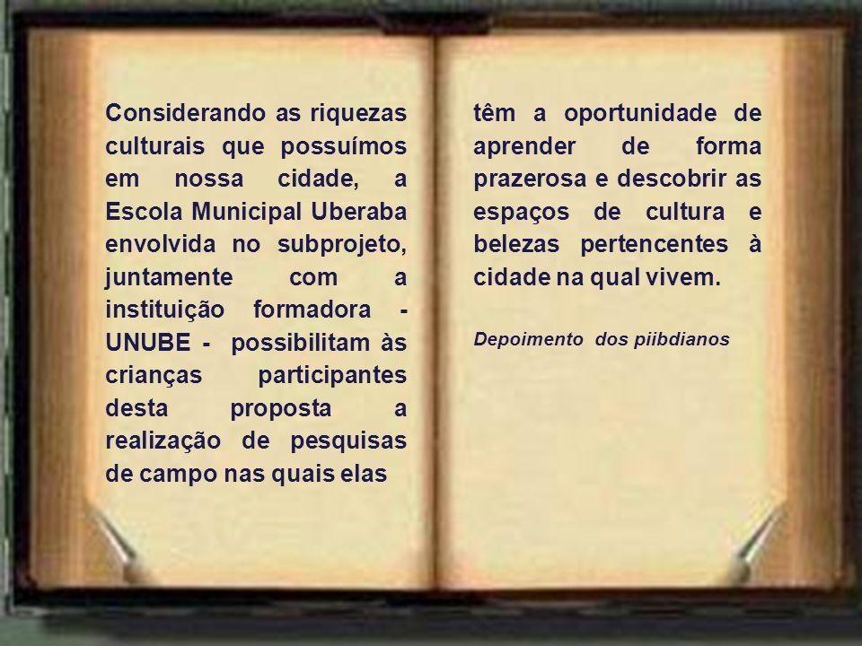 Registro da história do João Jiló História da Filó Leitura de imagens