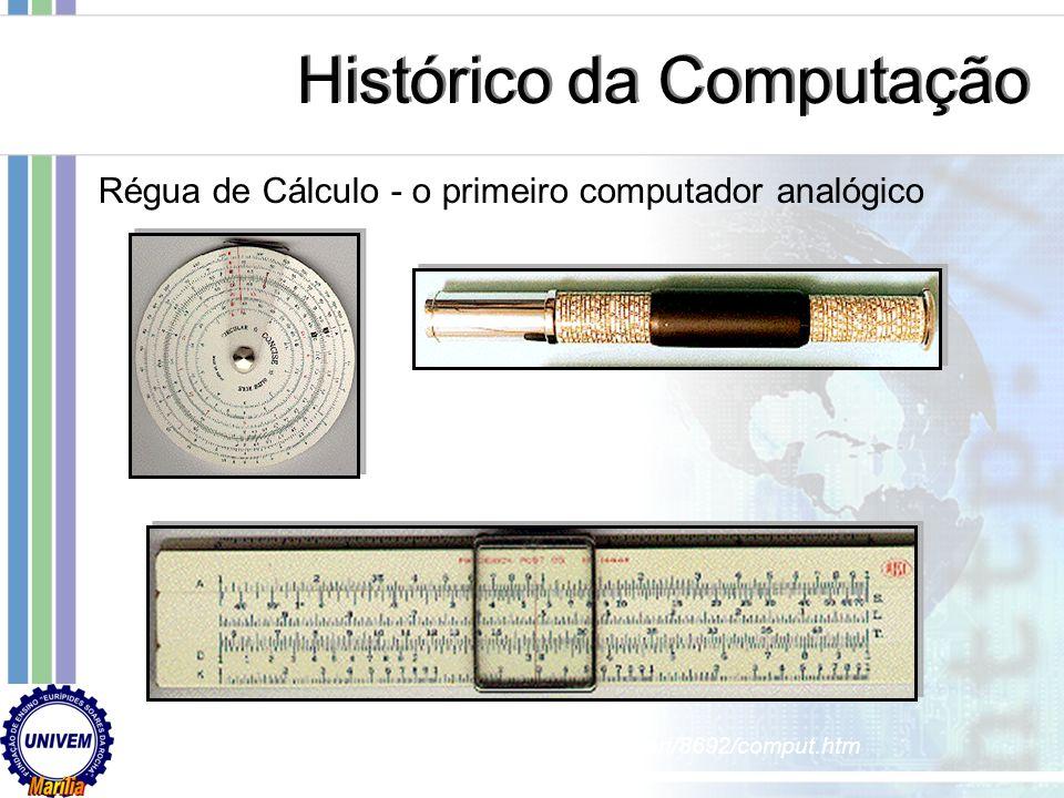 Programação de Computadores O que é língua.