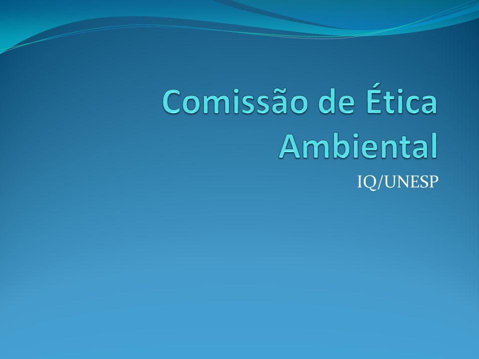 Condições de trabalho na UNESP Pró-Reitoria de Administração Coordenadoria de Saúde e Segurança do Trabalhador e Sustentabilidade Ambiental - UNAMOS - Engenharia de Segurança do Trabalho - Programa de Gerenciamento de Resíduos – PGR Diretrizes (http://www.unesp.br/pgr/manuais/residuos.pdf)http://www.unesp.br/pgr/manuais/residuos.pdf