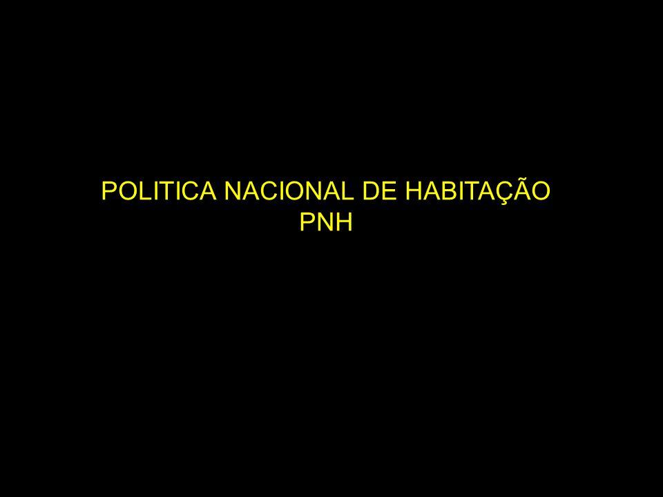 O Estado de Mato Grosso fez adesão ao SNHIS em 07 de Março de 2007.