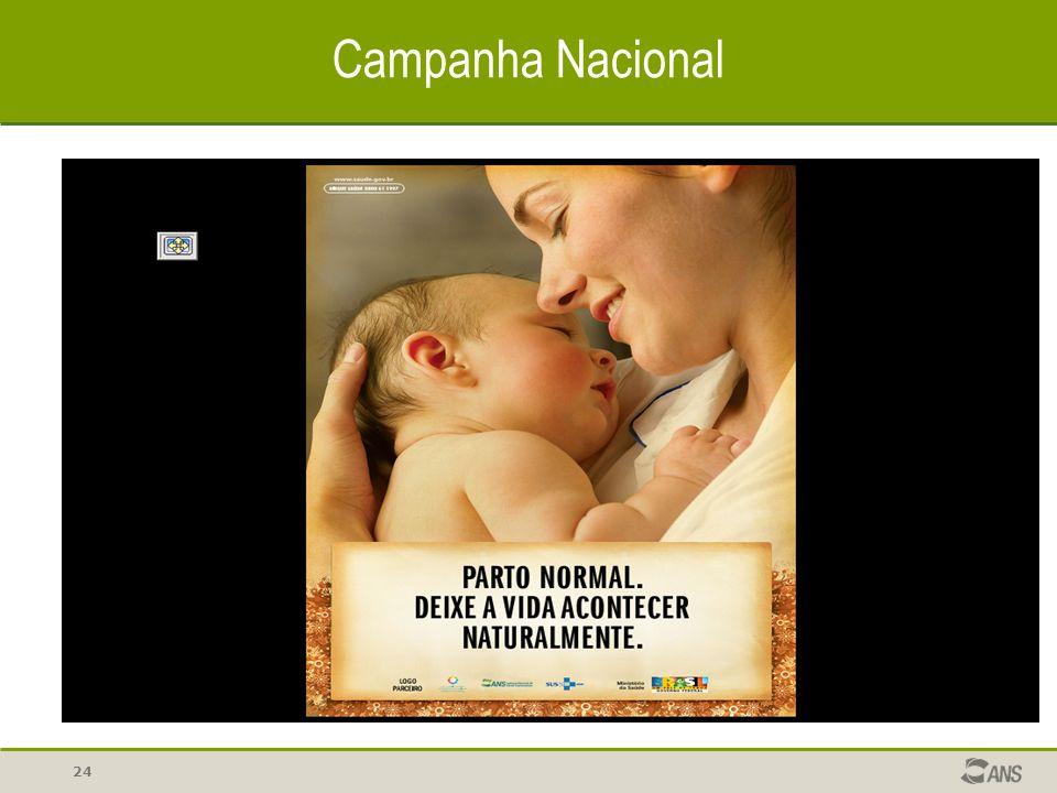 24 Campanha Nacional