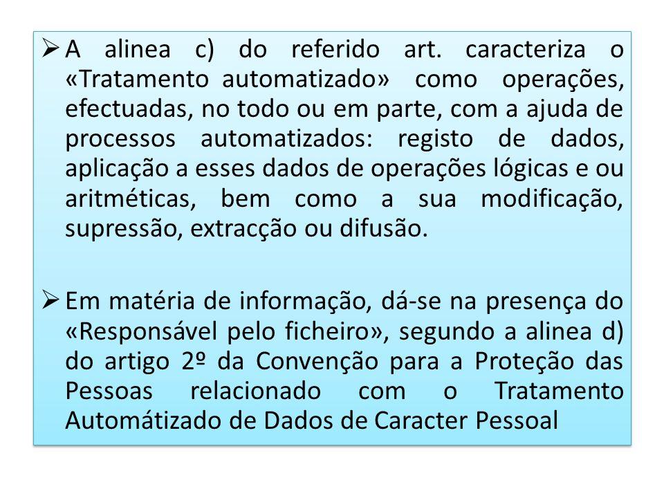 NO ÂMBITO DAS RELAÇÕES JURÍDICO-LABORAIS.