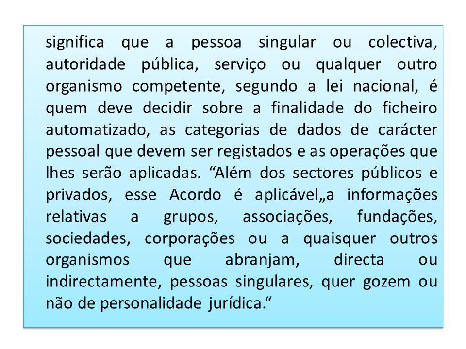 4.CASO DE SÃO TOMÉ E PRÍNCIPE Trinta anos depois de S.
