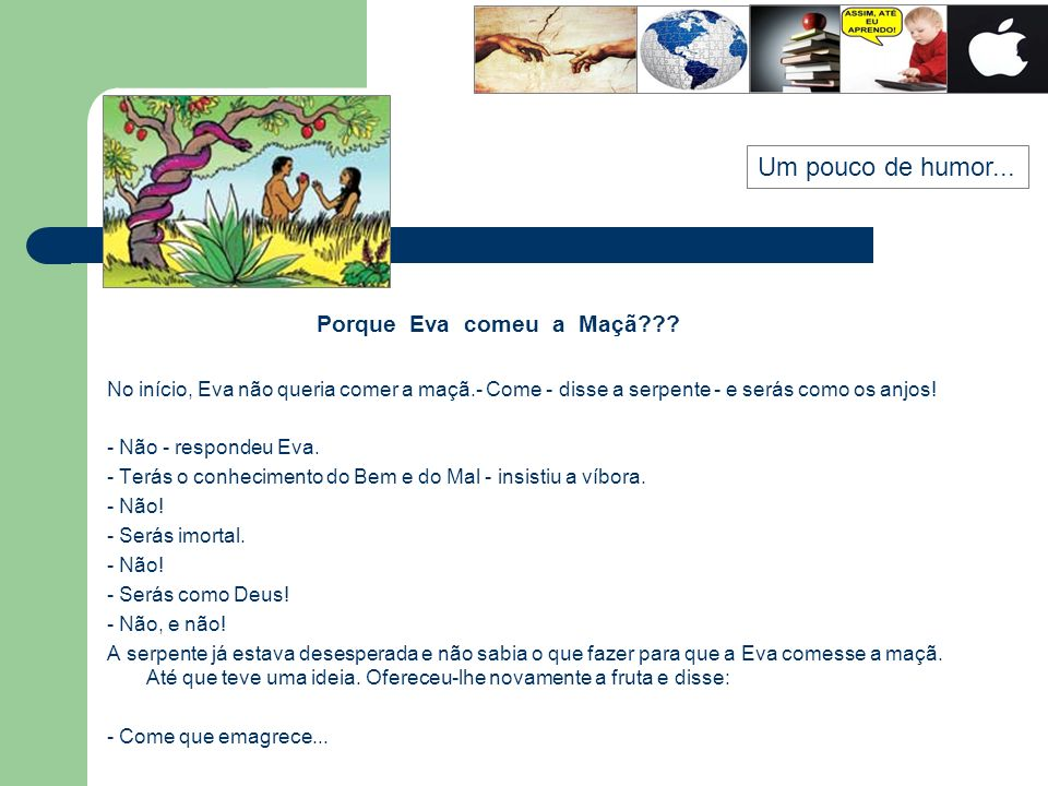Classificação dos Stakeholders da Empresa Alfa Fonte: Mariana Galvão Lima – Revista de Adm.