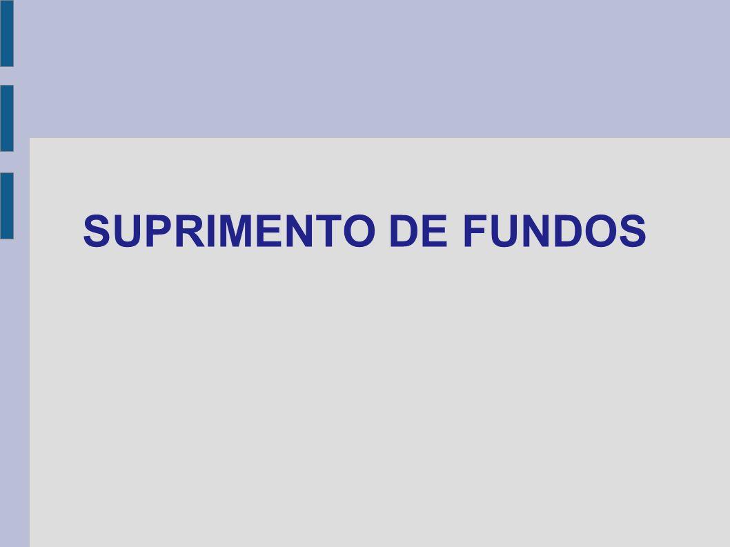 Pagamentos a Pessoa Jurídica: Retenção para a Previdência (11%) Retenção ISS (Depende da legislação Municipal) Não há retenção para SRF (IRPJ, Pis-Pasep, Cofins e CSLL) Visão Geral das Retenções Tributárias