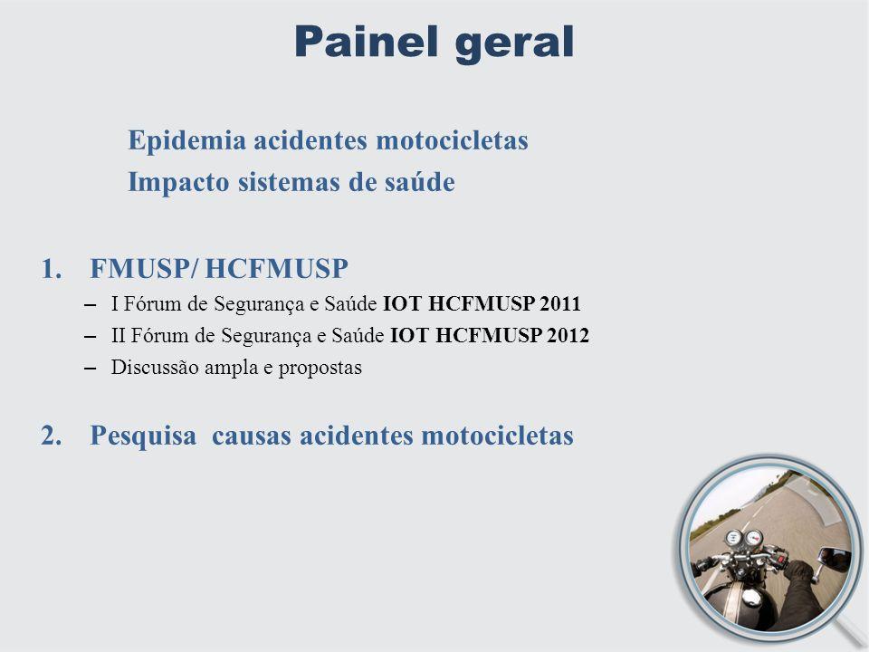 Agradecimentos Apoio Eikon Tecnologia Uso e hospedagem dados pelo Programa Eikon Documents Porto Seguro Seguradora Cessão equipe de peritos Immunalysis Corporation Análise das amostras de saliva