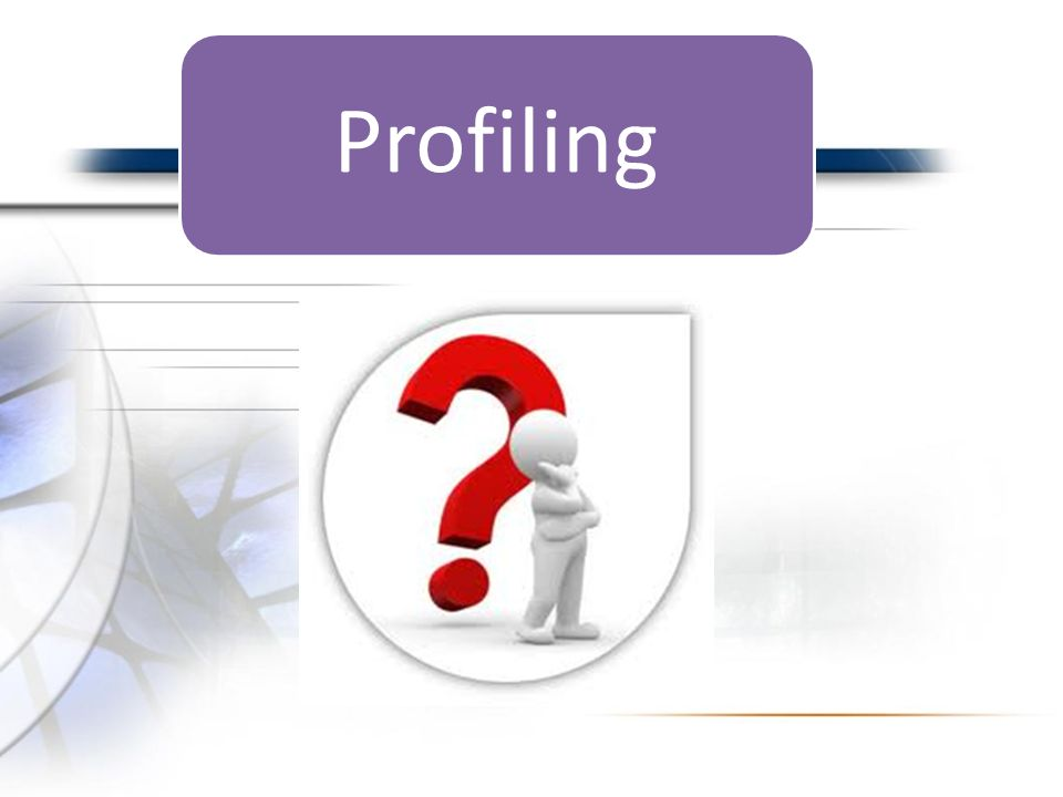 O que é profiling Profiling é uma técnica de análise dinâmica – Analisa um programa durante a sua execução; – Considera apenas um estado de todo o espaço de estados possíveis de um programa a cada intervalo de tempo; – Realiza análise das partes de um processo durante a sua execução Tempo de CPU; Memória e Cache; Threads, Monitores e Mutexes.