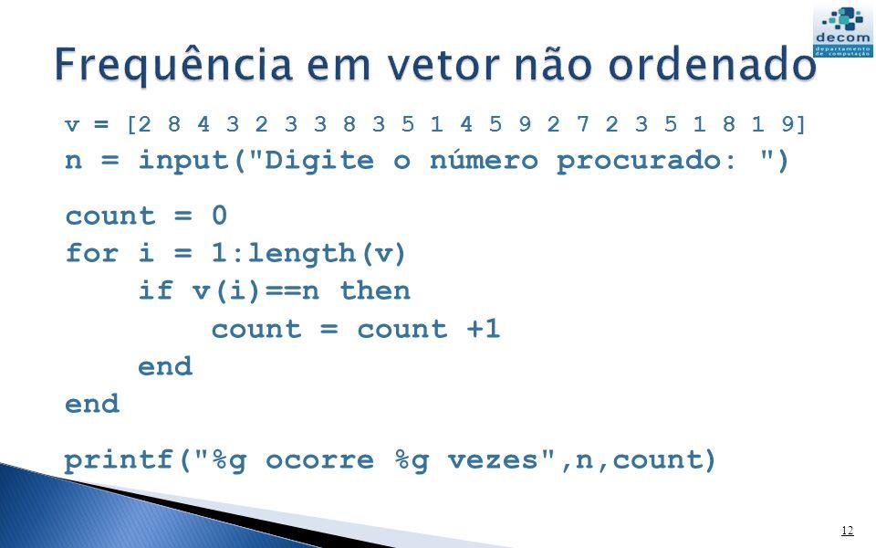 v = [2 8 4 3 2 3 3 8 3 5 1 4 5 9 2 7 2 3 5 1 8 1 9] n = input(