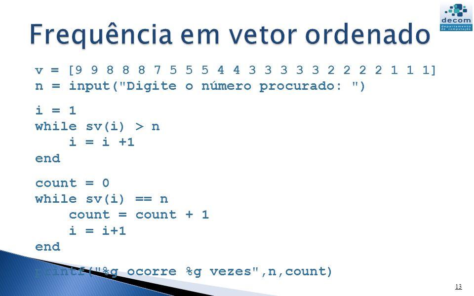 v = [9 9 8 8 8 7 5 5 5 4 4 3 3 3 3 3 2 2 2 2 1 1 1] n = input(