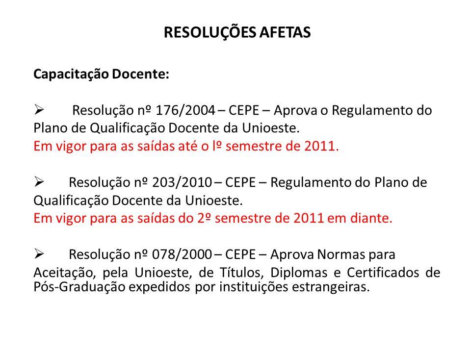 Fonte: Pró-Reitoria de Planejamento - UNIOESTE TITULAÇÃO DO CORPO DOCENTE EFETIVO DA UNIOESTE TITULAÇÃO DO CORPO DOCENTE - EFETIVOS CampusG % Campus E % Campus M % Campus D % Campus Pós- Dout % Campus Total Cascavel5 1,1% 4911,2%16136,8%20146,0%214,8%437 Foz do Iguaçu 10,7%2114,0%7852,0%4429,3%64,0%150 Francisco Beltrão 00,0%22,3%4855,8%3338,4%33,5%86 Marechal Cândido Rondon 21,3%31,9%4327,6%8957,1%1912,2%156 Toledo10,7%32,1%4329,5%8961,0%106,8%146 Total90,9%788,0%37338,3%45646,8%596,1%975 0,92% 8,00% 38,26% 46,77% 6,05% 100%