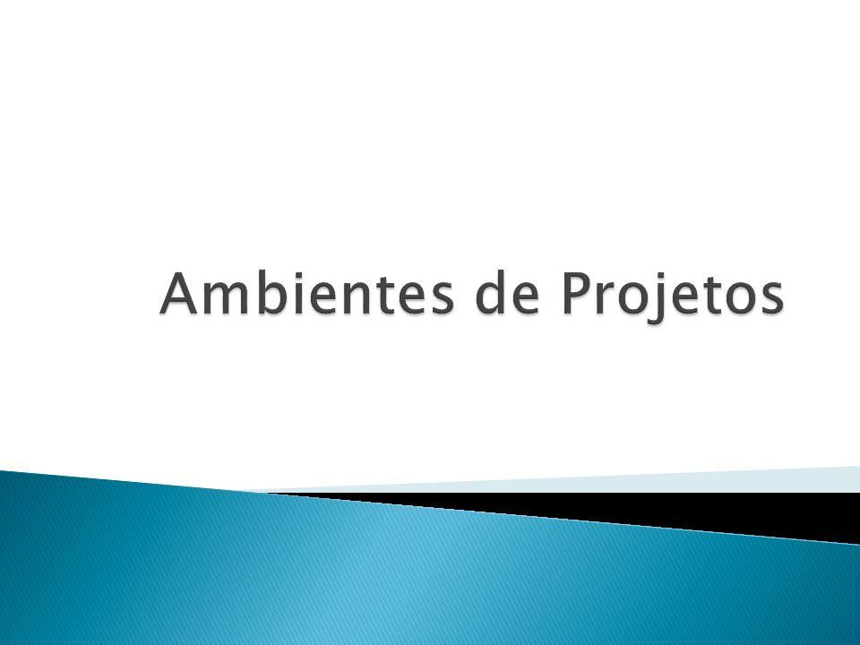 A necessidade do projeto Identificação do projeto Diferenciando um projeto de um atividade Administrando incertezas Desdobramento de um projeto O que é um projeto