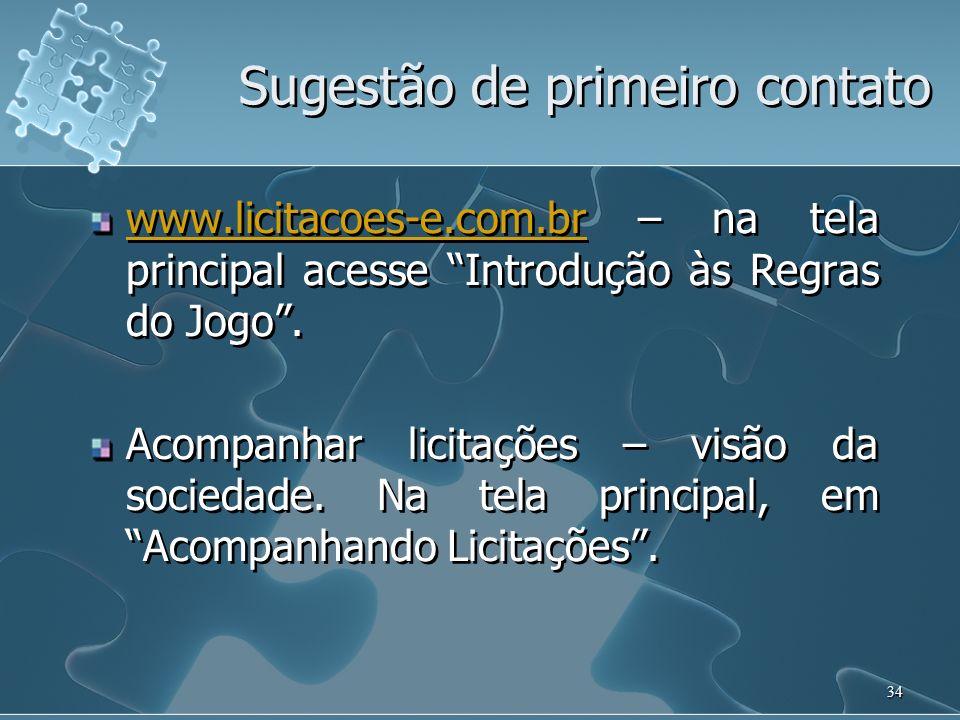 35 Evandro Baradel – DA/Compras Eletrônicas Reitoria - bloco L, 4° andar, sala 406 (11) 3091-1112 ebaradel@usp.br Obrigado.