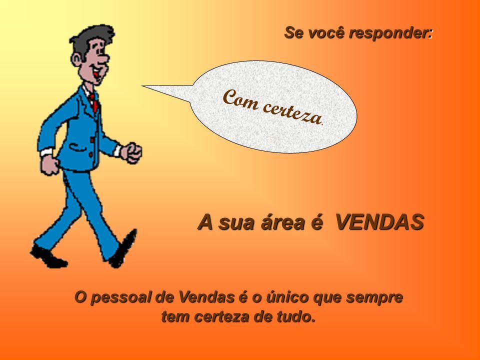 Créditos : Texto de Antonio Ermirio de Morais para a REVISTA EXAME Música :Under Sea.Wav Formatação NC 21/05/2008 neydecastello@uol.com.br