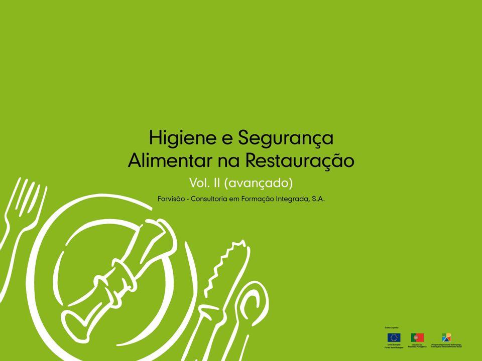 Alimentos Semi-Perecíveis Dada a importância da embalagem na conservação destes produtos, qualquer anomalia na embalagem (e.g.