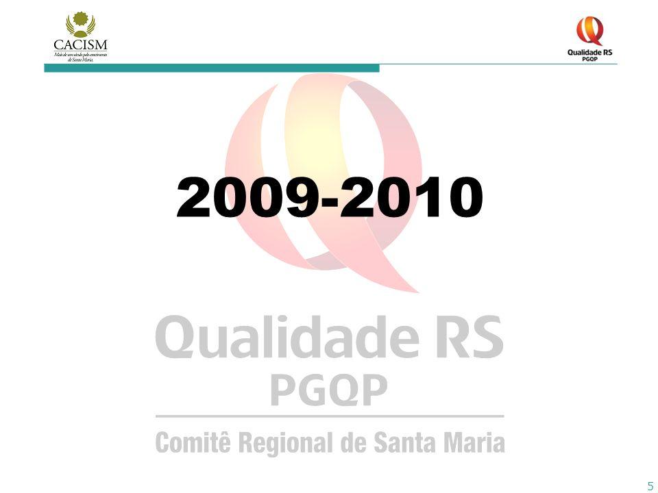5 2009-2010