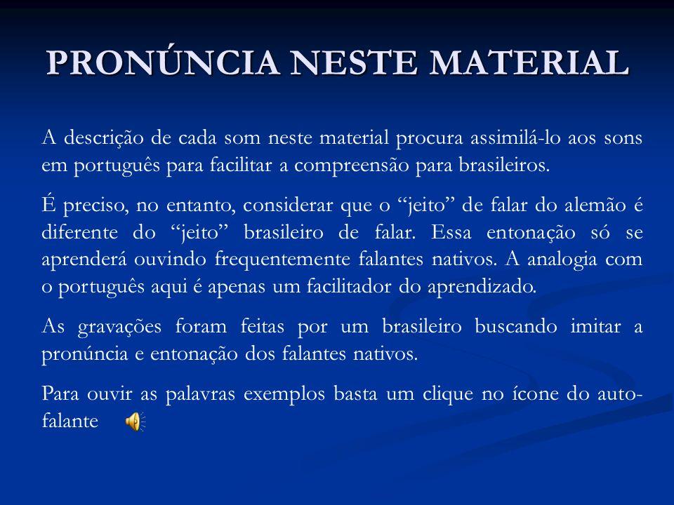 UNIFICAÇÃO DA PRONÚNCIA Todos os idiomas apresentam variação na pronúncia das palavras. Até mesmo a língua portuguesa que praticamente não possui dial