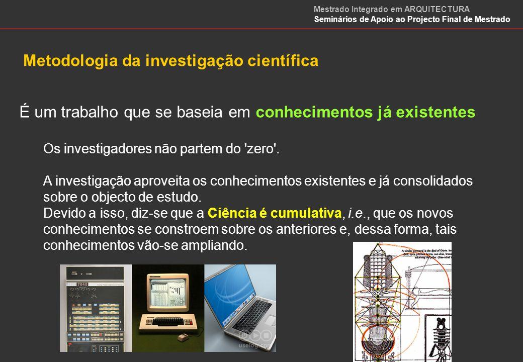 É um trabalho qualitativo e quantitativo O investigador realiza observações do tipo qualitativo.