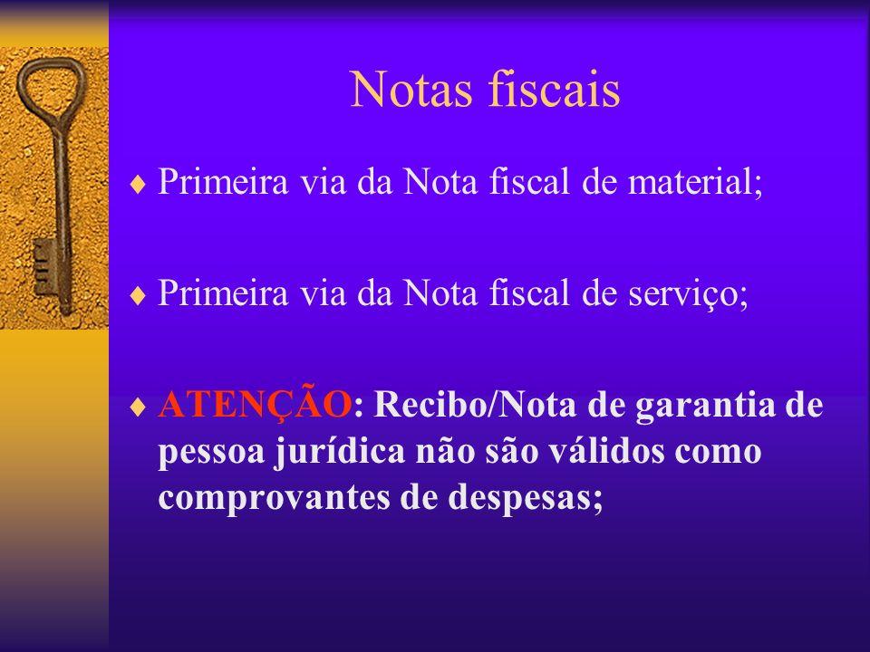 CONTA CORRENTE BANERJ Os ítens que deverão constar na documentação: Carta de encerramento de conta corrente autenticada pelo BANCO; Extrato consolidad