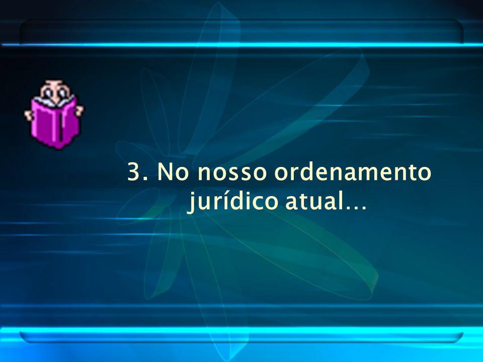 2. Ocorrências