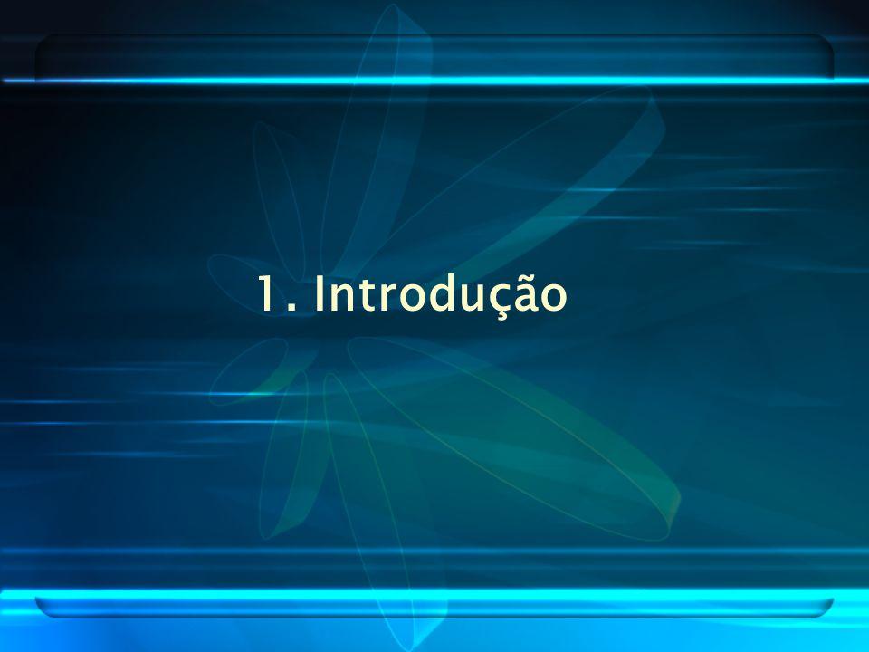 1. Introdução