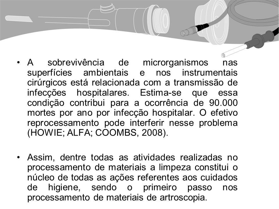 Equipamentos e materiais Equipamentos: monitor, sistema de shaver, fonte de luz, aparelho de alta freqüência, bomba de infusão, gravador, câmera.