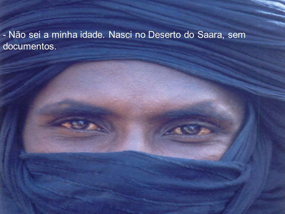 © JMascaró 2009 Avanzar con el Música: Lawrence de Arabia Uma bonita entrevista com um tuareg realizada por: VÍCTOR-M. AMELA a: MOUSSA AG ASSARID)