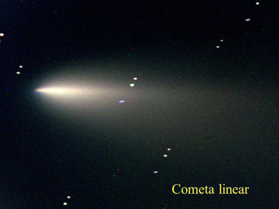 A vida de uma estrela é pré-determinada por sua massa inicial.