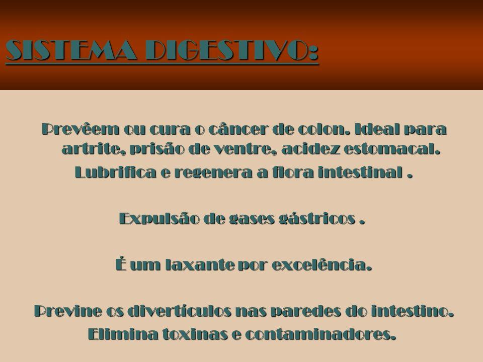 BAIXA DE PESO ; A linhaça moída é excelente para baixa de peso, pois elimina o colesterol em forma rápida. Ajuda a controlar a obesidade e a sensação