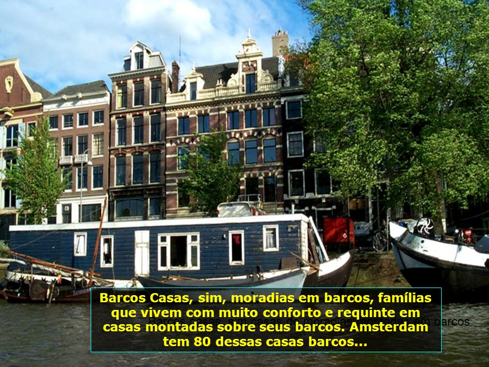 A Holanda está entre os países baixos, cuja altitude de seu território, está abaixo do nível do mar, o que exige atenção com os diques que impedem o avanço das águas...