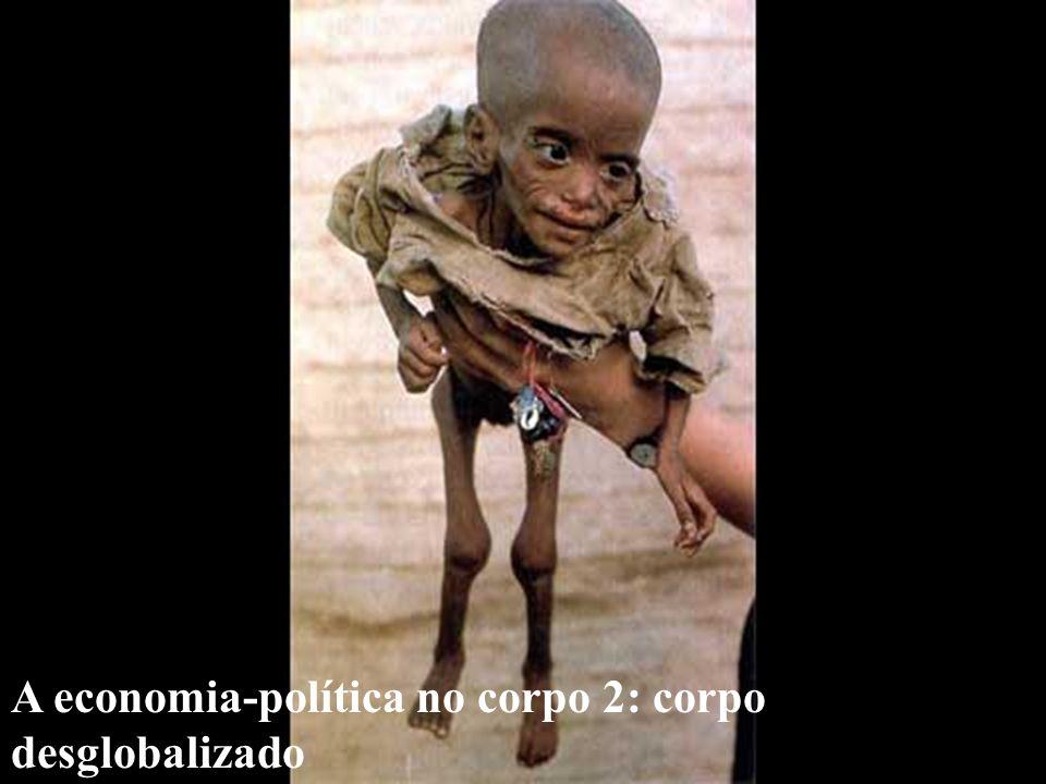 AS FAMÍLIAS NA ESPANHA 1 População 47 milhoes.6.6.