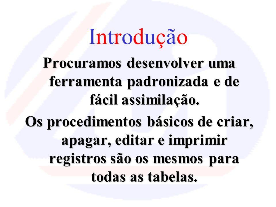 Cópia de Demonstração Adquira uma cópia de demonstração! www.meginformatica.com.br