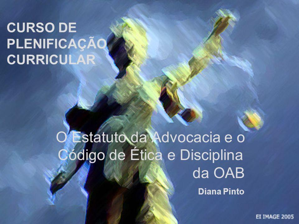 DAS INFRAÇÕES E SANÇÕES DISCIPLINARES Art.34.