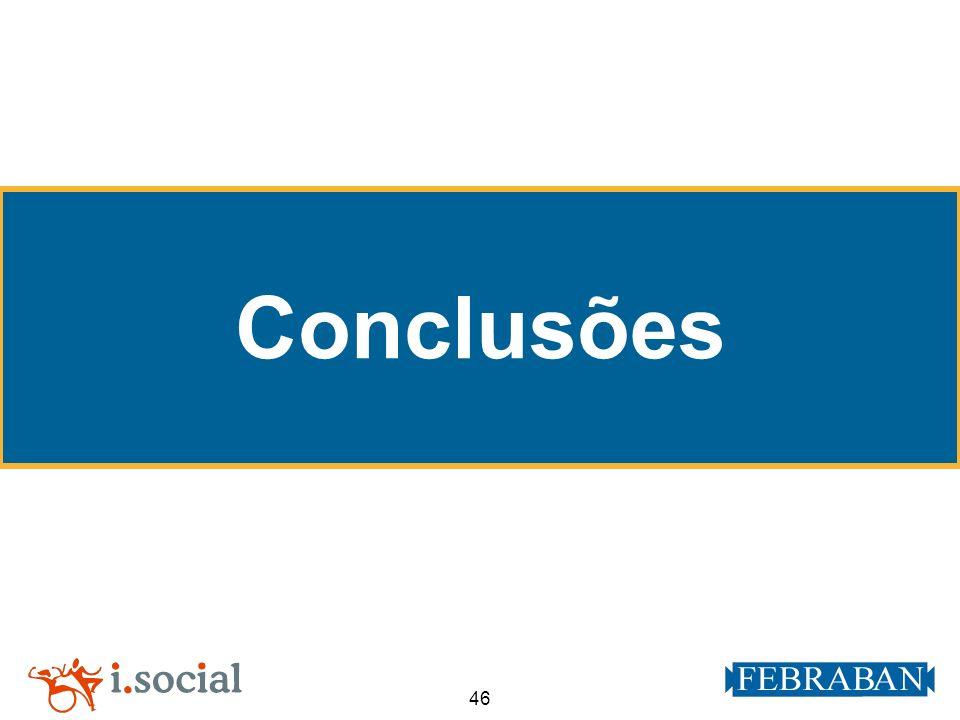46 Conclusões