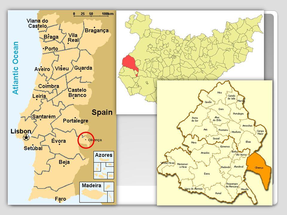 Tratado de Alcanizes 1297 (12 de Setembro) D.