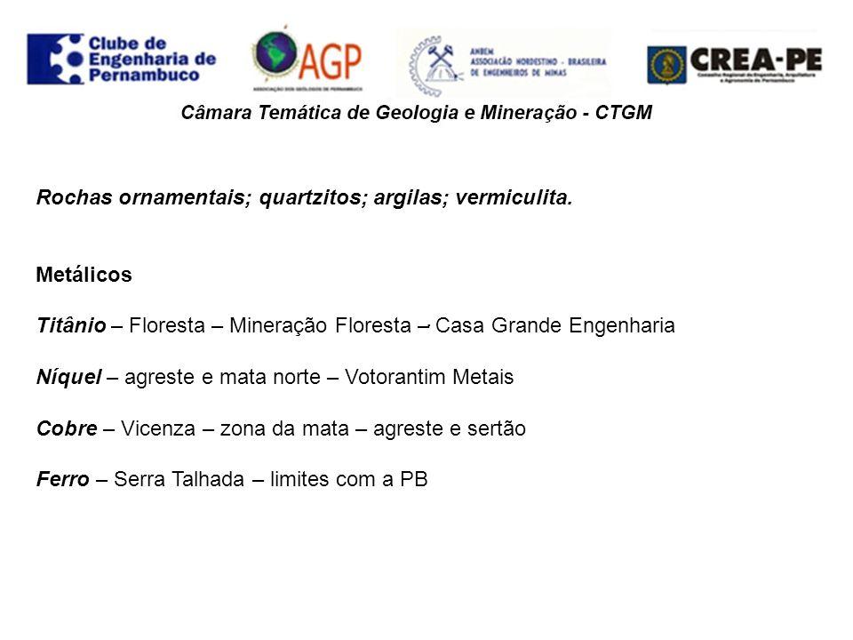 Contatos: AGP – www.agp.org.br - geornalagp@gmail.comwww.agp.org.brgeornalagp@gmail.com Antonio Christino P.