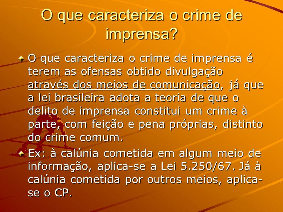 Unidade do crime falimentar Segundo Manoel Pedro Pimentel, basta a existência de um só crime para justificar a punição.