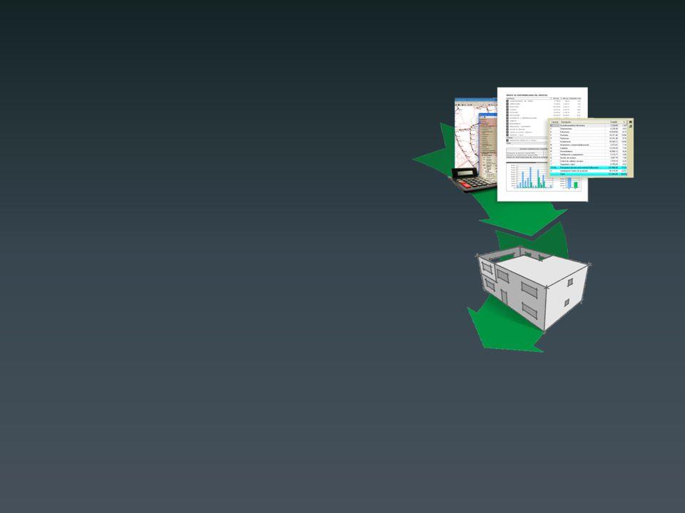 Cypevac Projecto de verificação dos requisitos acústicos dos edifícios RRAE EN 12354 Sons aéreos Sons de percussão Nível de avaliação sonora Tempo de reverberação Soluções comerciaisTransmissões marginais automáticasCalculo detalhado