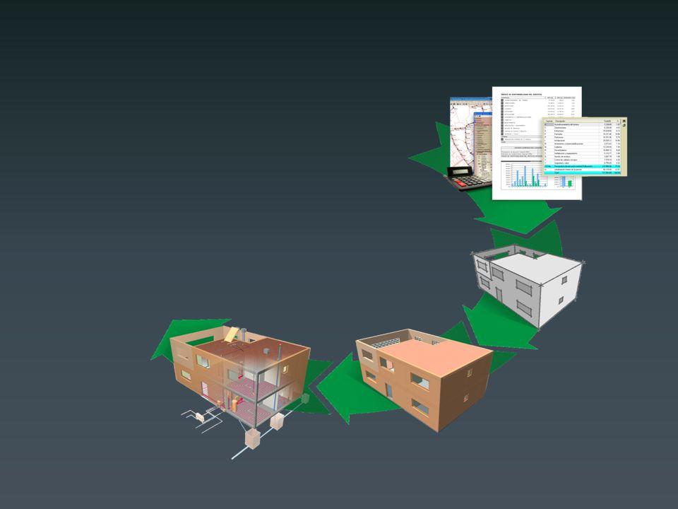 EN ISO 14040 Análise do ciclo de vida Método analítico: - avaliar os fluxos de materiais e energia - avaliar os impactes resultantes