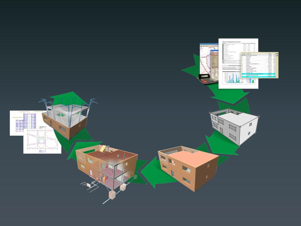 Caso de estudo Verificação do comportamento térmico * águas quentes sanitárias ** necessidades globais de energia primária InvernoVerãoA.Q.S.*N.G.E.P** Nic (kWh/m 2 ano) Ni (kWh/m 2 ano) Nvc (kWh/m 2 ano) Nv (kWh/m 2 ano) Nac (kWh/m 2 ano) Na (kWh/m 2 ano) Ntc (kgep/m 2 ano) Nt (kgep/m 2 ano) 77,7794,913,6418,005,8627,351,314,71