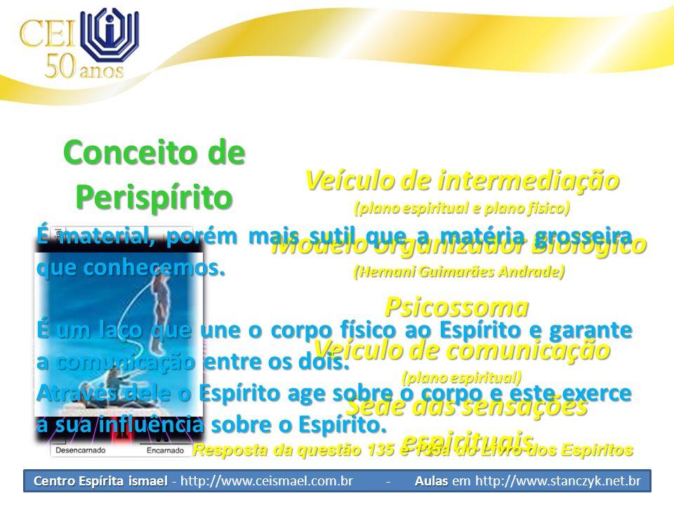 Centro Espírita ismael Aulas Centro Espírita ismael - http://www.ceismael.com.br - Aulas em http://www.stanczyk.net.br Parareflexão Nenhum cabelo cai de sua cabeça sem que o Pai saiba.