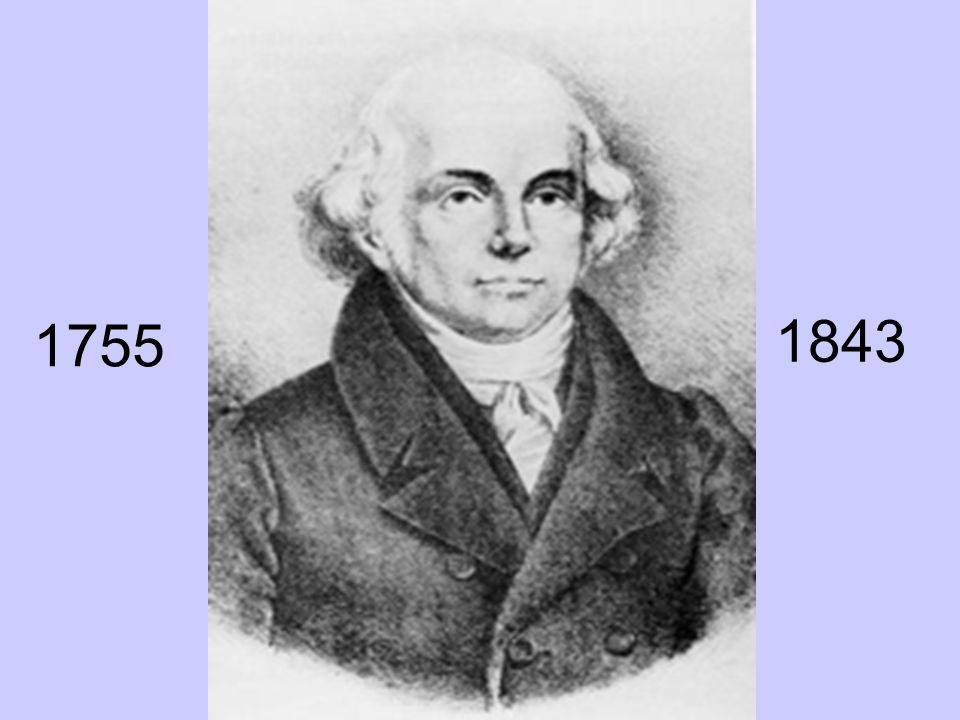 1755 1843