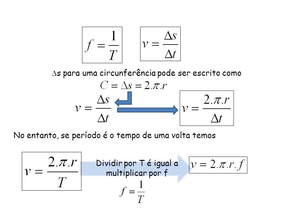 E o módulo? Hip 2 = cat1 2 + cat2 2 Hip 2 = 2 2 + 7 2 Hip 2 = 4 + 49 Hip 2 = 54 Hip =
