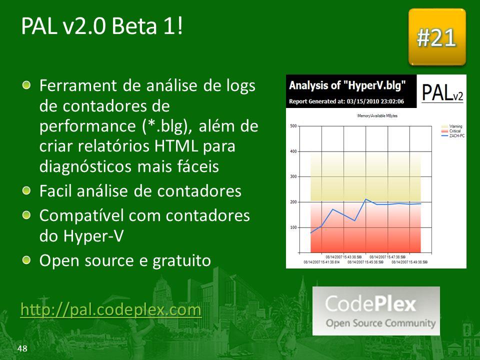 48 PAL v2.0 Beta 1.