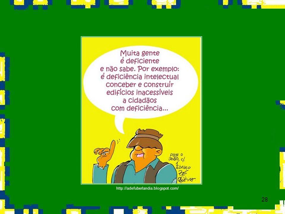 28 http://adefuberlandia.blogspot.com/