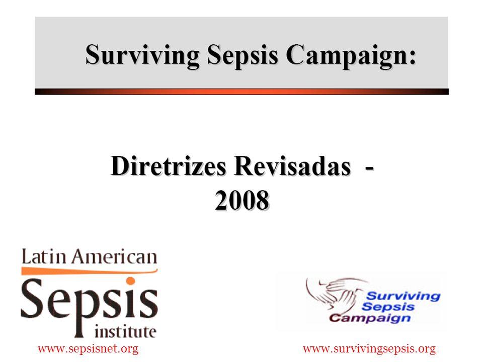 www.survivingsepsis.orgwww.sepsisnet.org