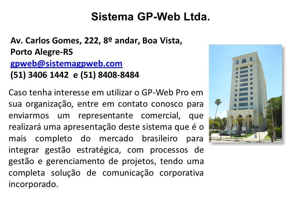 www.sistemagpweb.com