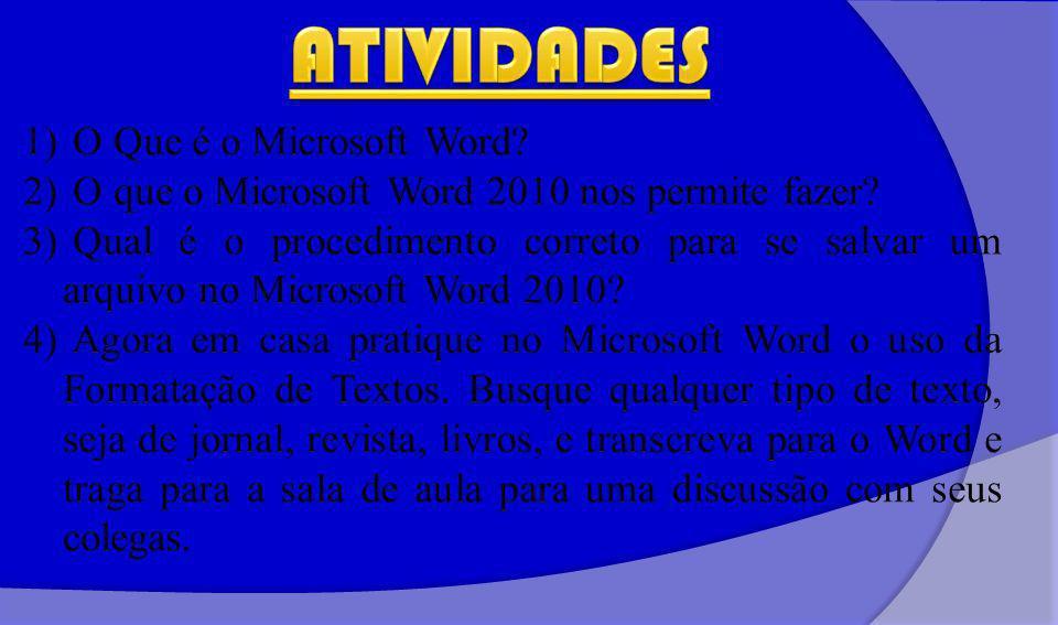 E-mail: luiz.tec.quimica@gmail.com www.centroeducacionalomega.com.br